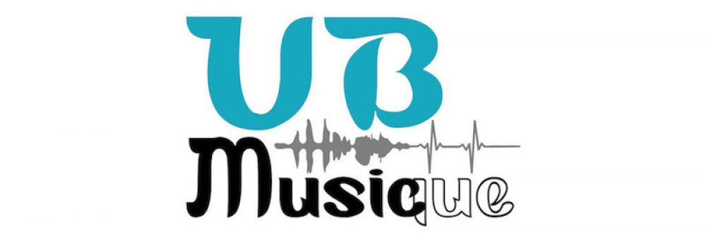 UB Music-que Therapy Services